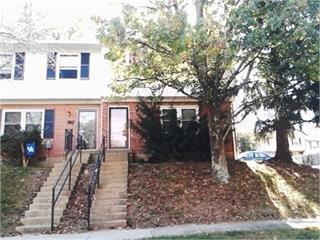 3494 SUTHERLAND DR, Lexington, KY 40517 - Photo 1
