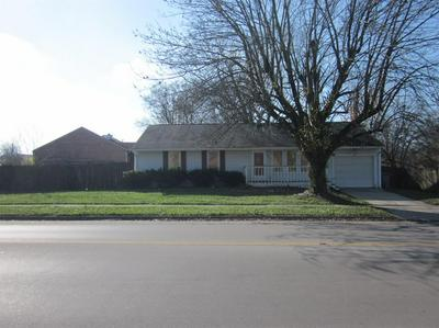 420 PATCHEN DR, Lexington, KY 40517 - Photo 2