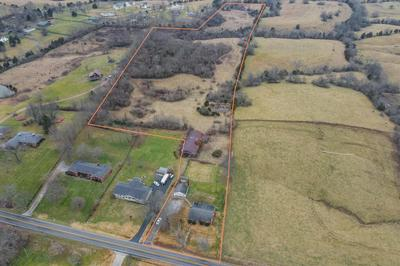 1640 RED HOUSE RD, Richmond, KY 40475 - Photo 1