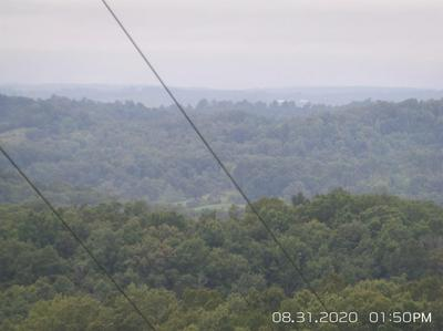 5269 HWY 460, West Liberty, KY 41472 - Photo 2