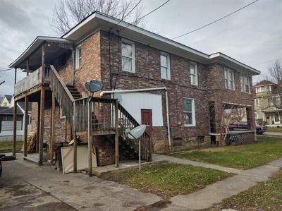 18 CALLOWAY ST, Winchester, KY 40391 - Photo 2