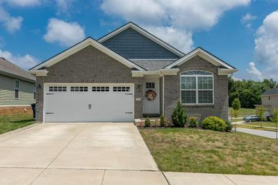 3116 SWEET CLOVER LN, Lexington, KY 40509 - Photo 1