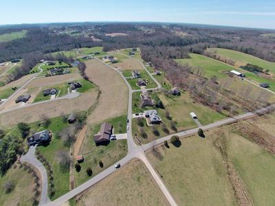 LOT CLOYD DRIVE, London, KY 40741 - Photo 1