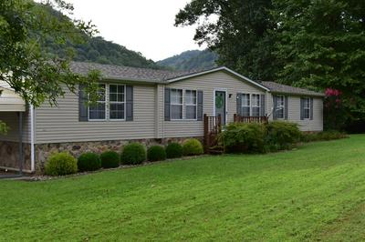 243 S HIGHWAY 66, Manchester, KY 40962 - Photo 2