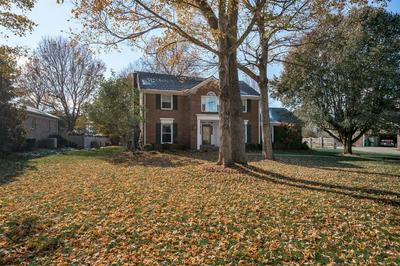 510 WOODLAND PL, DANVILLE, KY 40422 - Photo 2
