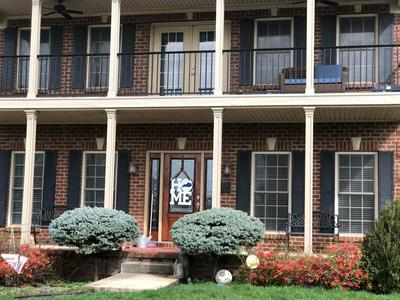 340 S HILL RD, VERSAILLES, KY 40383 - Photo 2