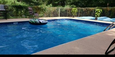 11 TERRAPIN BR, Clearfield, KY 40313 - Photo 2