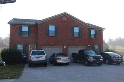 800 BARRY CT, Richmond, KY 40475 - Photo 2