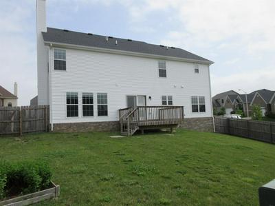 736 SUNDOLLAR CV, Lexington, KY 40515 - Photo 2