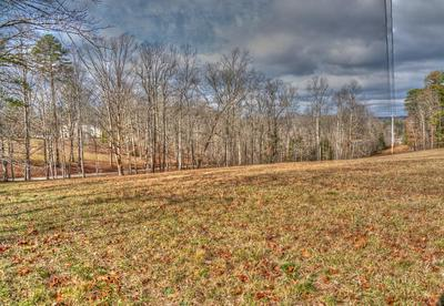 2222 CHANEY RIDGE RD, London, KY 40741 - Photo 1