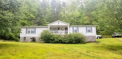 3340 KY 1809, Barbourville, KY 40906 - Photo 2