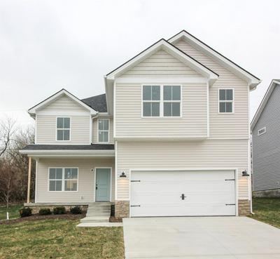 1180 ORCHARD DR, Nicholasville, KY 40356 - Photo 1
