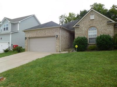 1152 ORCHARD DR, Nicholasville, KY 40356 - Photo 2