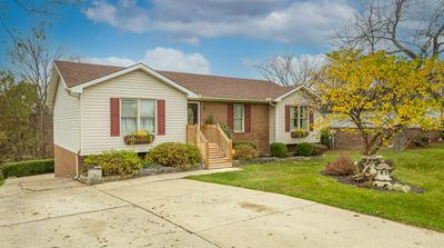 206 LAKESHORE DR, Georgetown, KY 40324 - Photo 1