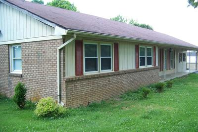 215 LYONS AVE, Perryville, KY 40468 - Photo 1