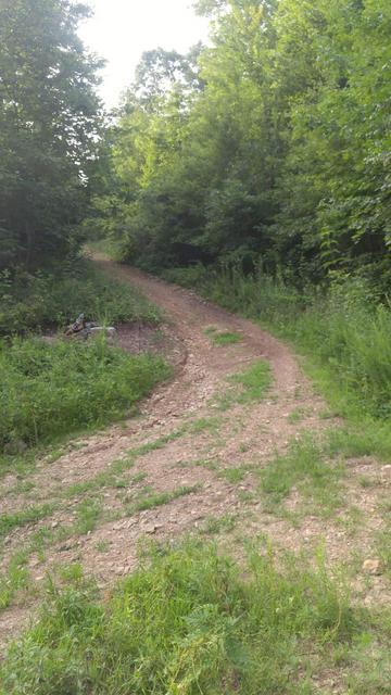 9999 MILLS CREEK ROAD, Flat Lick, KY 40935 - Photo 2