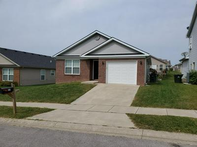 107 STONY POINT DR, Georgetown, KY 40324 - Photo 1
