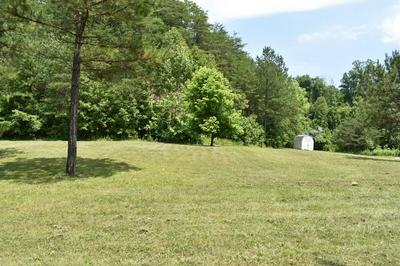 92 SKY VIEW DR, Manchester, KY 40962 - Photo 1