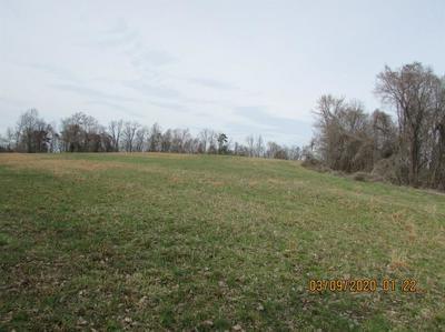 100 FARRIS HILL RD, Gray, KY 40734 - Photo 1