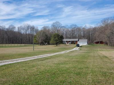 8301 HIGHWAY 1546, MONTICELLO, KY 42633 - Photo 1