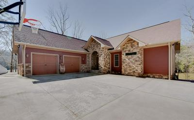 865 LAUREL COVE RD, LONDON, KY 40741 - Photo 2