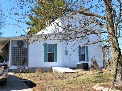 9638 MOREHEAD RD, FLEMINGSBURG, KY 41041 - Photo 2