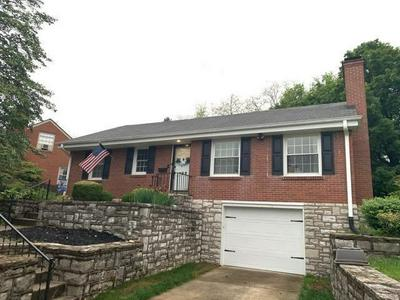 195 JESSELIN DR, Lexington, KY 40503 - Photo 2