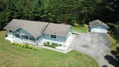 7337 HIGHWAY 80, Manchester, KY 40962 - Photo 2