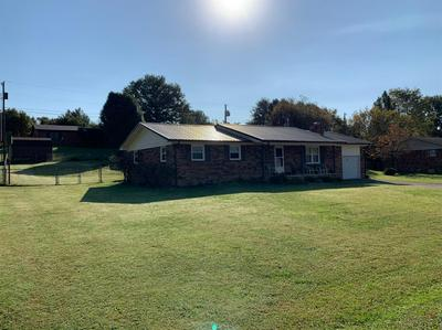 415 MEADOWBROOK RD, London, KY 40744 - Photo 2