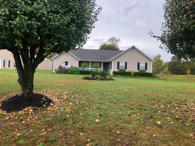 441 OLD CRAB ORCHARD RD, London, KY 40741 - Photo 1