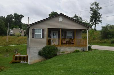 11 DAISY KNOB RD, West Liberty, KY 41472 - Photo 2