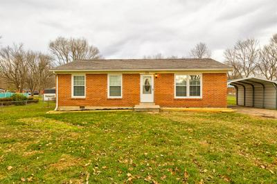 115 STABLE LN, Frankfort, KY 40601 - Photo 1