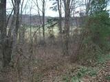 123 BEECHWOOD DR, London, KY 40744 - Photo 2