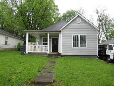 846 WHITNEY AVE, Lexington, KY 40508 - Photo 1