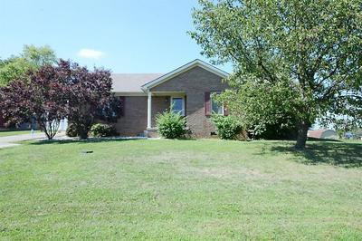 1019 MICHAEL BLVD, Lawrenceburg, KY 40342 - Photo 1