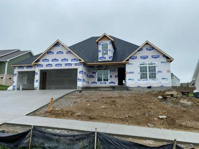 154 HAWTHORNE DR, WINCHESTER, KY 40391 - Photo 2