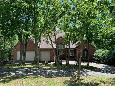 1220 STONERIDGE RD, Lawrenceburg, KY 40342 - Photo 2
