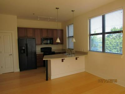 650 S MILL ST APT 224, Lexington, KY 40508 - Photo 1