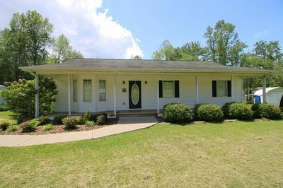 765 OLD WAY RD, London, KY 40741 - Photo 2