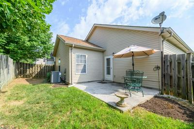 2412 DANBY WOODS CIR, Lexington, KY 40509 - Photo 2