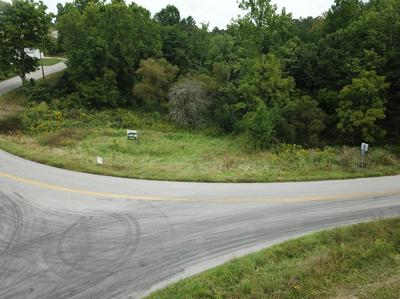 5 HIGHWAY 2004, McKee, KY 40447 - Photo 2