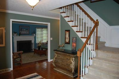 3650 DELANEY FERRY RD, Versailles, KY 40383 - Photo 2