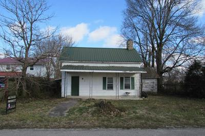 142 W CHURCH ST, Stanton, KY 40380 - Photo 1