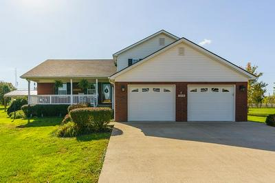 319 KAY RAY CIR, Richmond, KY 40475 - Photo 1