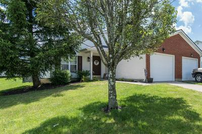 407 COLBY RIDGE BLVD, Winchester, KY 40391 - Photo 2
