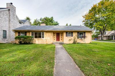 401 CULPEPPER RD, Lexington, KY 40502 - Photo 1