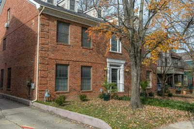 157 KENTUCKY AVE, Lexington, KY 40502 - Photo 2