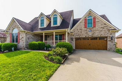 653 OXFORD RD, Versailles, KY 40383 - Photo 2