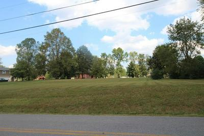 1088 MAPLE ST, Stanton, KY 40380 - Photo 2