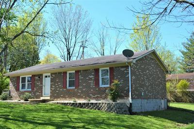 310 DJEDDAH DR, Lawrenceburg, KY 40342 - Photo 2
